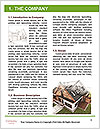 0000092822 Word Template - Page 3