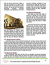 0000092822 Word Template - Page 4