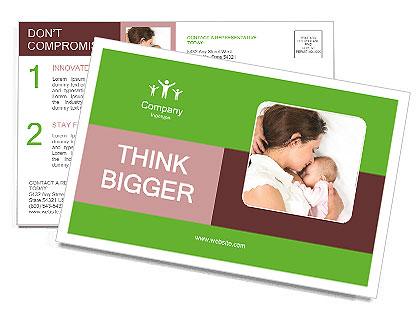 0000092823 Postcard Template