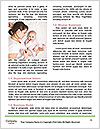 0000092823 Word Template - Page 4