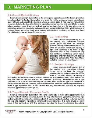 0000092823 Word Template - Page 8