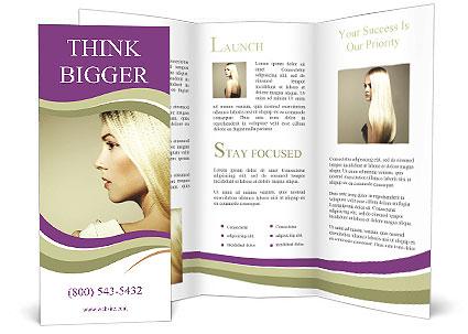 0000092824 Brochure Template