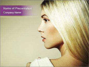 0000092824 Modèles des présentations  PowerPoint