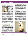 0000092824 Word Template - Page 3