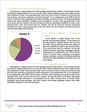 0000092824 Word Template - Page 7
