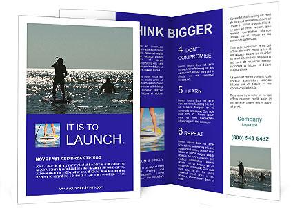 0000092825 Brochure Template