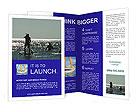 0000092825 Brochure Templates