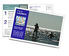 0000092825 Postcard Template
