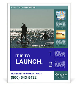 0000092825 Poster Template