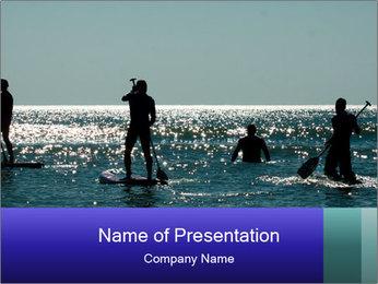 0000092825 Modèles des présentations  PowerPoint