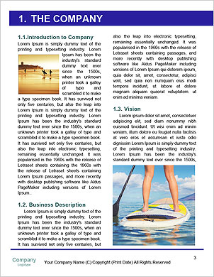 0000092825 Word Template - Page 3