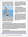 0000092825 Word Template - Page 4