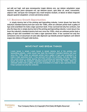 0000092826 Word Template - Page 5