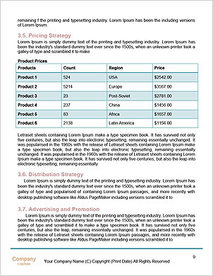 0000092826 Word Template - Page 9