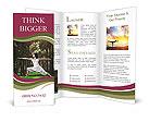 0000092827 Brochure Template