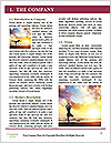 0000092827 Word Template - Page 3