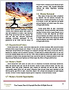 0000092827 Word Template - Page 4
