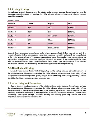 0000092827 Word Template - Page 9