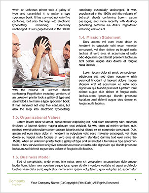 0000092829 Word Template - Page 4