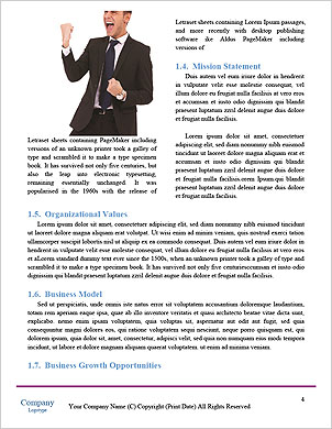 0000092830 Word Template - Page 4