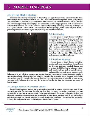 0000092830 Word Template - Page 8