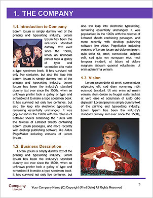 0000092831 Word Template - Page 3