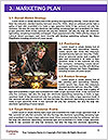 0000092831 Word Template - Page 8