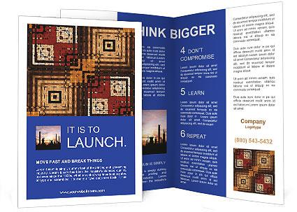 0000092832 Brochure Template
