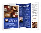 0000092832 Brochure Templates