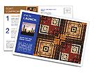 0000092832 Postcard Templates