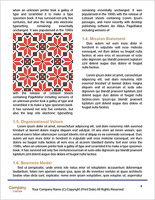 0000092832 Word Template - Page 4