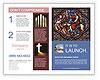 0000092833 Brochure Template