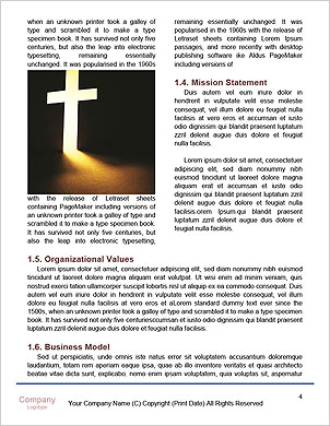 0000092833 Word Template - Page 4