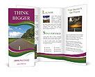 0000092834 Brochure Template