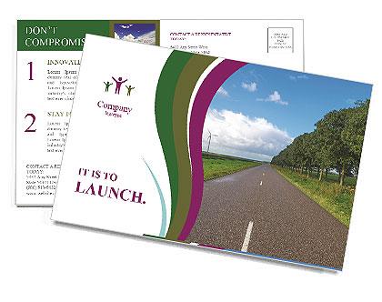 0000092834 Postcard Template