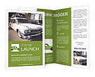 0000092835 Brochure Template