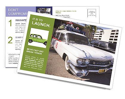 0000092835 Postcard Template