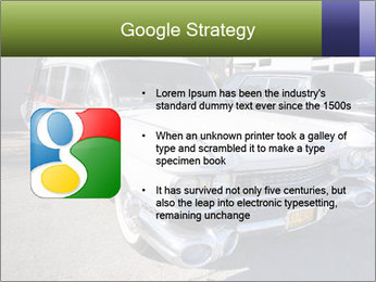 Famous Ectomobile PowerPoint Templates - Slide 10