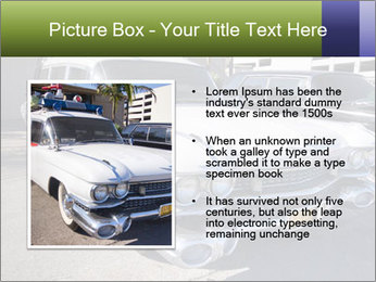 Famous Ectomobile PowerPoint Templates - Slide 13