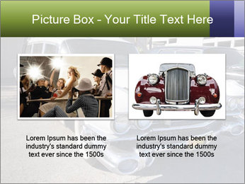 Famous Ectomobile PowerPoint Templates - Slide 18