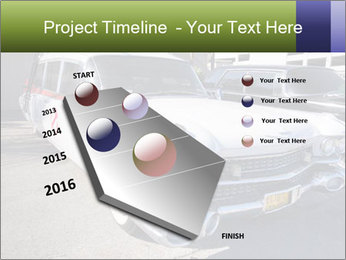 Famous Ectomobile PowerPoint Templates - Slide 26