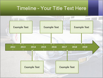 Famous Ectomobile PowerPoint Templates - Slide 28