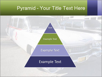 Famous Ectomobile PowerPoint Templates - Slide 30
