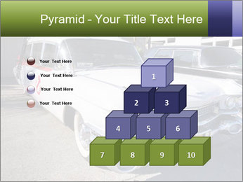 Famous Ectomobile PowerPoint Templates - Slide 31