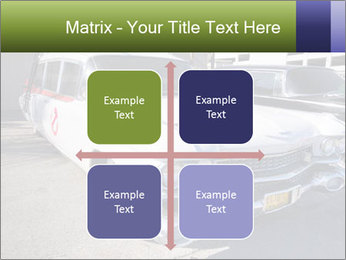 Famous Ectomobile PowerPoint Templates - Slide 37