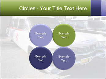 Famous Ectomobile PowerPoint Templates - Slide 38