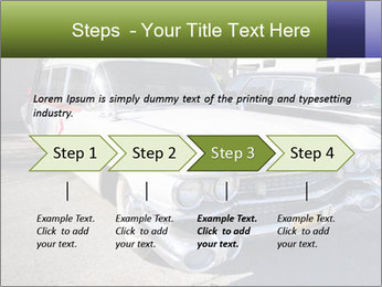 Famous Ectomobile PowerPoint Templates - Slide 4