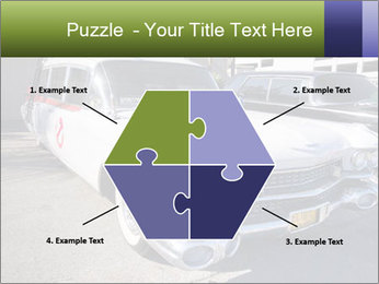 Famous Ectomobile PowerPoint Templates - Slide 40