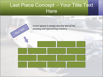 Famous Ectomobile PowerPoint Templates - Slide 46