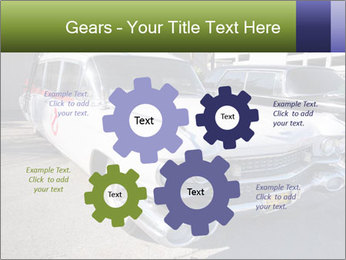 Famous Ectomobile PowerPoint Templates - Slide 47